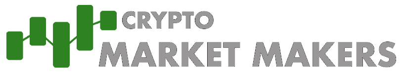 Crypto Market Makers